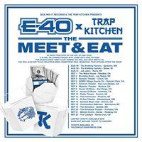 Trap Kitchen L.A.