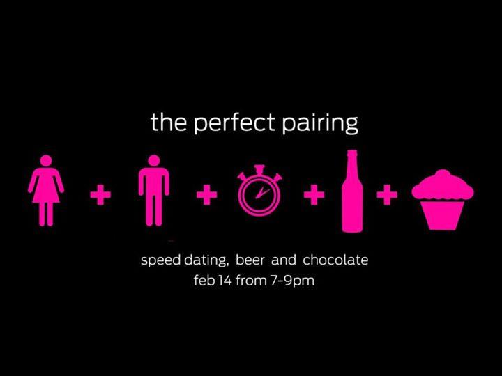 Speed Dating w St.Catharines Ontario Kolumbia Speed Dating
