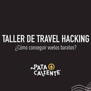Travel hacking Cmo conseguir vuelos baratos