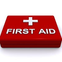 Remote Emergency Care Level One - First Aid Course