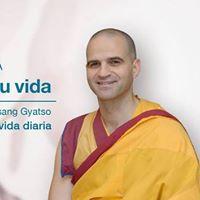 Conferencia gratuita Cmo transformar tu vida