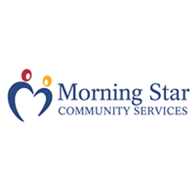 Morning Star Community Services