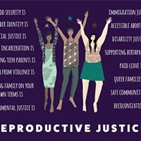 Reproductive Rights Rally