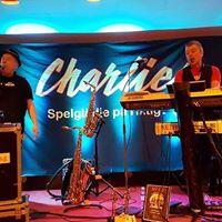 Charlies LIVE Granngrden