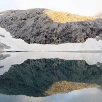 Fotografia DI Paesaggio - Lezioni dal 10 maggio