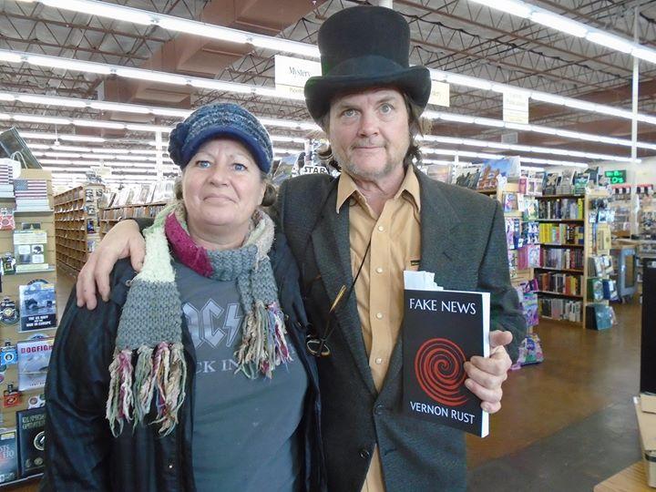 Community POETRYHalf Price Books