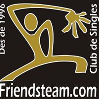 Club Friendsteam.com