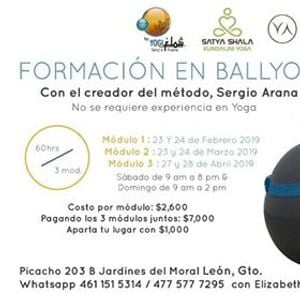 Layla Events In Guanajuato Today And Upcoming Layla Events