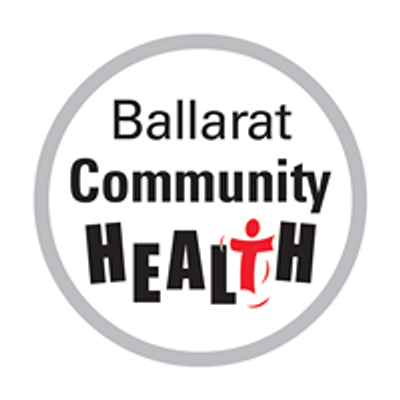 Ballarat Community Health