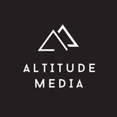 Altitude Media NZ