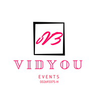 VidYou Events