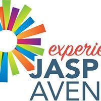 Experience Jasper Avenue Closing Celebration