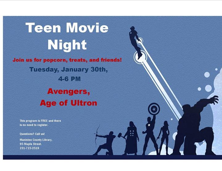 No registration teen movie hot