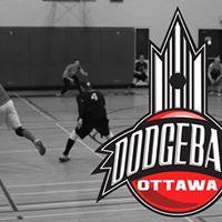 Dodgeball Tournament - Men &amp Women Divisions - 300 Cash Prize