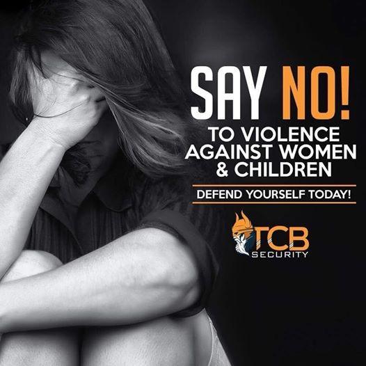 violence-against-women-teen-gal-gadot-naked-photos