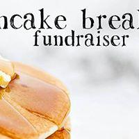 Pancake Breakfast Fundraiser for the Kamloops Thompson Honour Choir