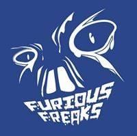 Furious Freaks