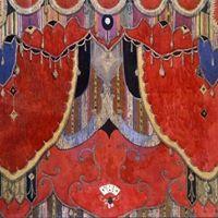 Masquerade - 1917 Farewell to Imperial Russia