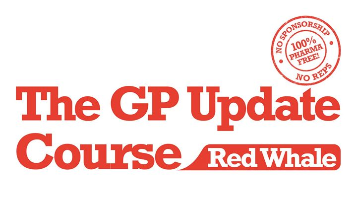 The GP Update Course