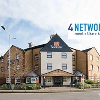 4N Business Networking Romford