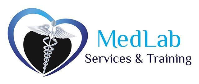 Mental Health Technician At Medlab Services And Training Killeen