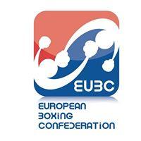 Euro Youth MF Boxing Championships 2018