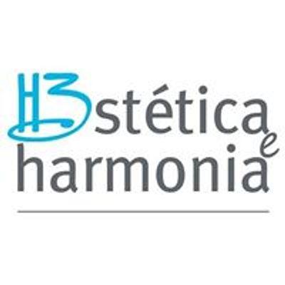 H3 Estética e Harmonia