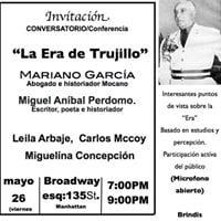 La Era de Trujillo