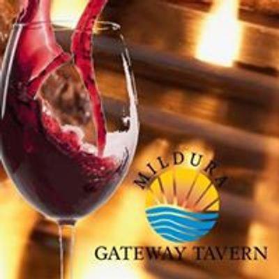 Mildura Gateway Tavern