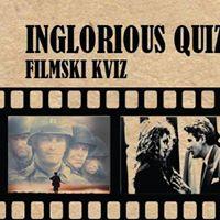 6. IQ - Filmski kviz