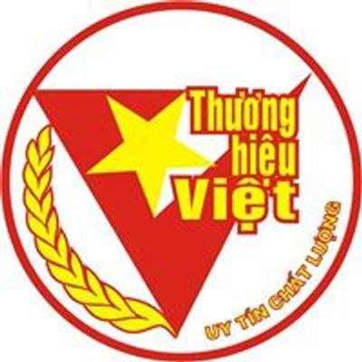 Hội chợ triển lãm Việt Nam