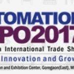 Automation India 2017