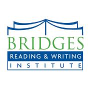 Bridges Reading and Writing Institute