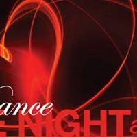 Ultimate Ballroom &amp Latin Dancin - Singles &amp Couples