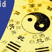Medicina Cinese - Livello Base
