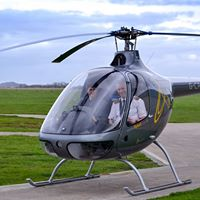 Professional Helicopter Pilots Career Seminar