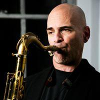 Gerry Malkin Quintet