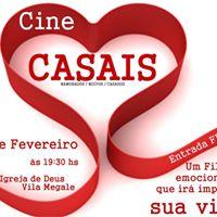 Cine Casais