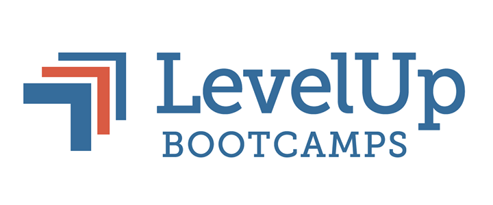 Singapore - Level III CFA exam Bootcamp
