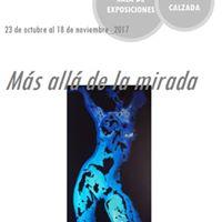 Ms All de la Mirada