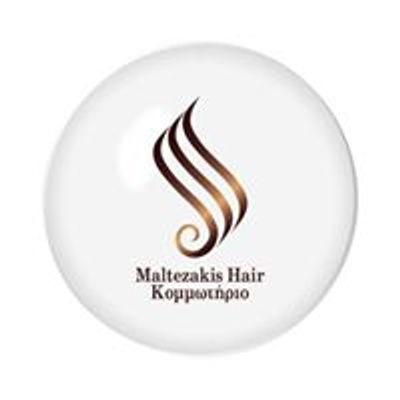 MALTEZAKIS HAIR