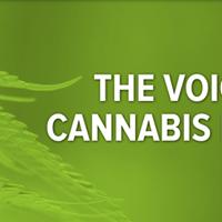 Q2 Tri-State Quarterly Cannabis Caucus
