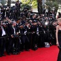 Hollywood Elites Awards Beverly HillsCA