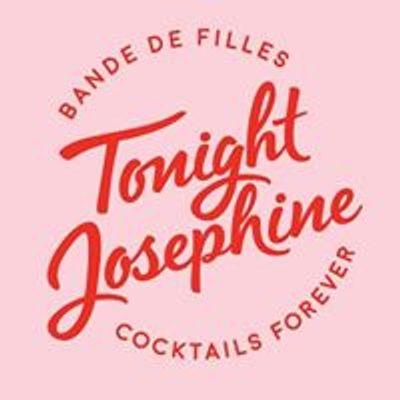 Tonight Josephine