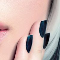 Training for Nail Gels and Nail extensions