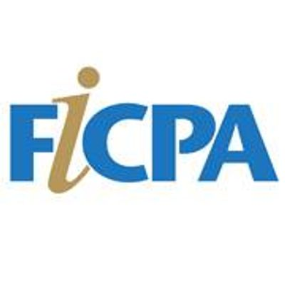 Florida Institute of CPAs (FICPA)