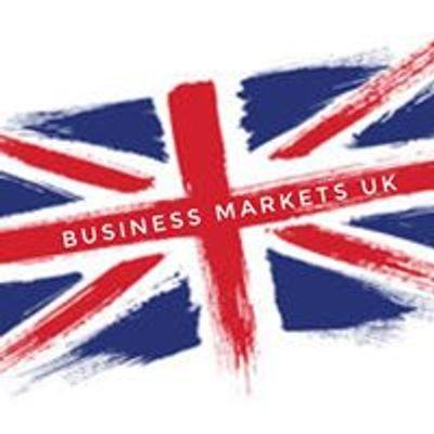 Business Markets UK