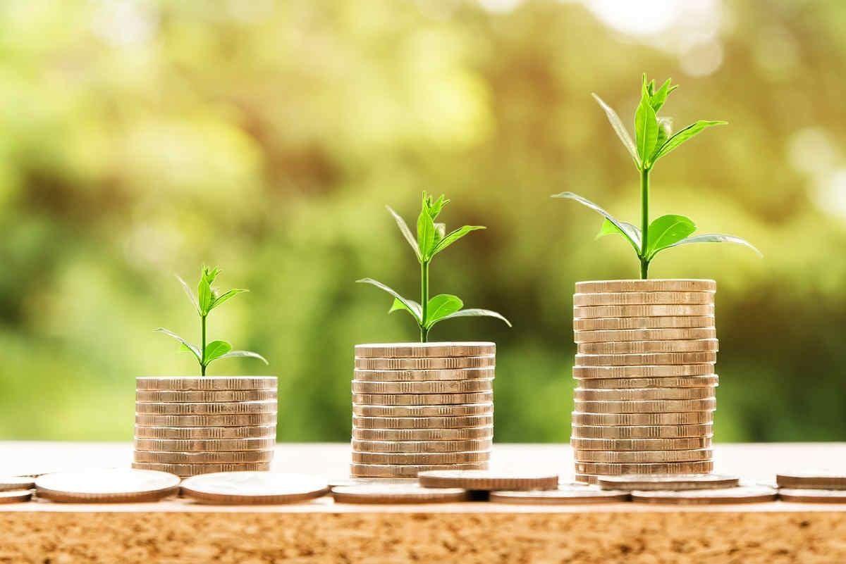 Startup Funding 101 Como conseguir dinheiro para a sua idia em Brasilia