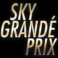 Sky Grandé Prix