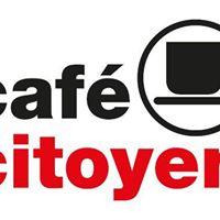 Caf Citoyen